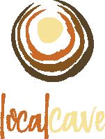logo-1-light-v1