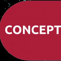 conceptdesignhostel