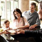 10 Dicas para Garantir uma Ótima Primeira Impressão do Hóspede