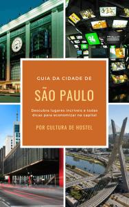 GUIA DA CIDADE SP