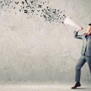 7 Dicas Infalíveis Para Melhorar A Comunicação E O Engajamento Com Seu Hóspede