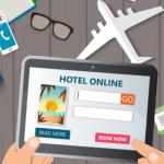 7 dicas de marketing hoteleiro que aplicamos na nossa rede