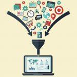 Como Usar uma Estratégia Data Driven para Melhorar a Gestão do seu Hotel