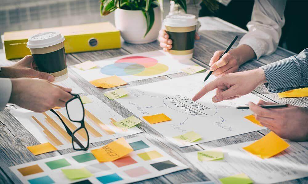 Hóspede Marketing: Como criar ações específicas para seus hóspedes