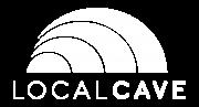 LC Logo Branca